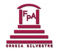 Colegio Orosia Silvestre