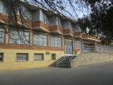 Centro Público Pare Vitoria de