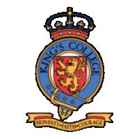 Colegio King's College