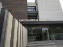 Centro Privado Ángel De La Guarda III de