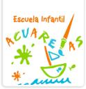 Escuela Infantil Acuarelas