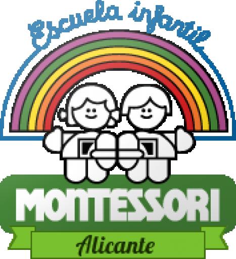 Escuela Infantil Montessori