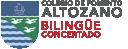 Centro Concertado Altozano de
