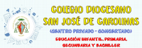 Colegio San José De Carolinas
