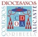 Centro Concertado Centro Diocesano Nuestra Señora del Carmen De Casalarga de