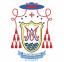 Logo de Virgen Del Rosario