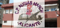 Colegio Ausiàs March
