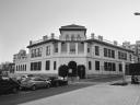 Centro Público Campoamor de