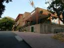 Centro Público La Albufereta de