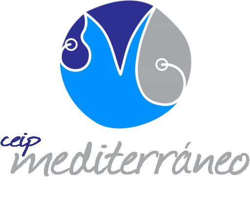 Colegio Mediterráneo
