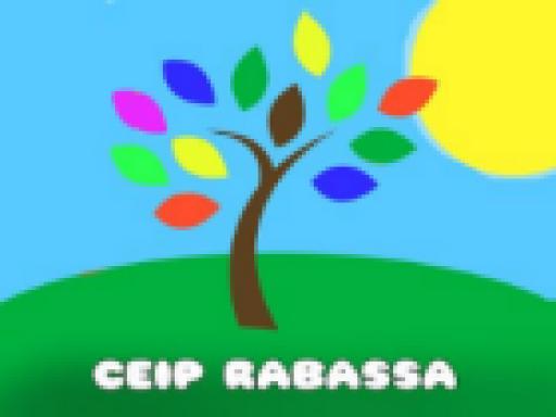 Colegio Rabassa