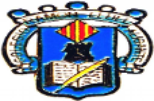 Colegio Ramón Llull