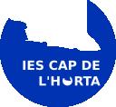 Centro Público Cabo De La Huerta de