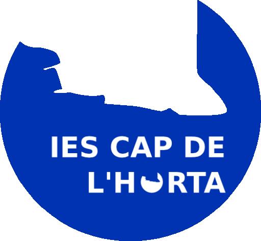 Instituto Cabo De La Huerta