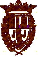 Instituto Jorge Juan