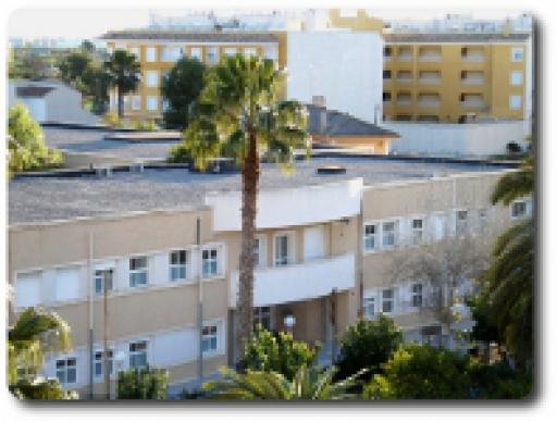 Instituto Antonio Sequeros