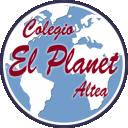 Centro Privado El Planet de