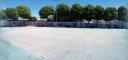 Centro Público Garganes Foyeta de