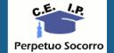 Centro Público Perpetuo Socorro de