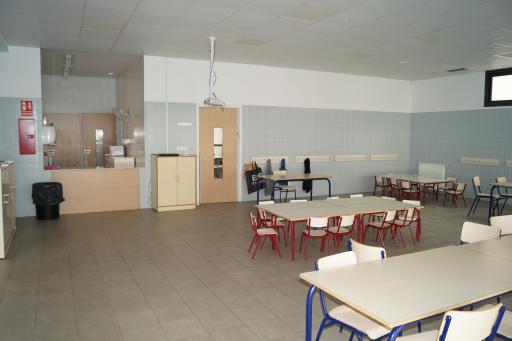 Colegio Benicadim