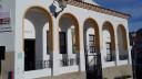 Centro Público La Purísima de