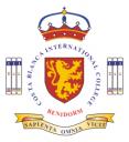 Centro Privado Costa Blanca International College, Sl de