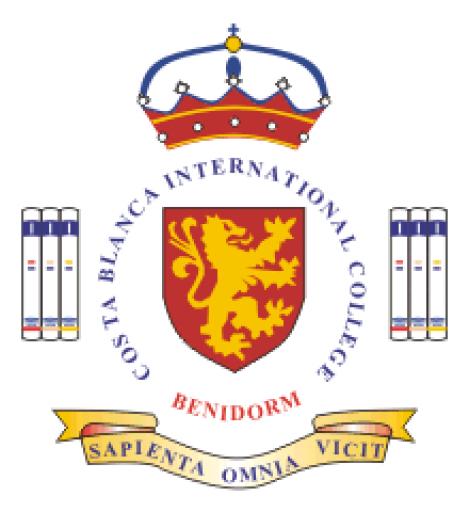 Colegio Costa Blanca International College, Sl