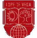 Centro Privado Lope De Vega de