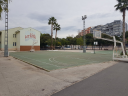 Centro Público Aitana de