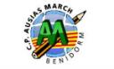 Centro Público Ausiàs March de