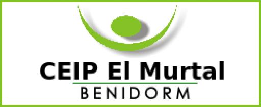 Colegio El Murtal