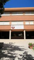 Colegio Puig Campana