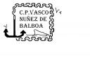Centro Público Vasco Núñez De Balboa de