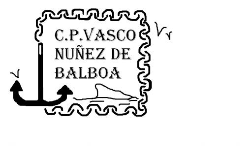 Colegio Vasco Núñez De Balboa