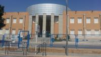 Colegio Escuela Oficial De Idiomas De Benidorm