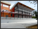 Centro Público L'almadrava de