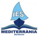 Centro Público Mediterrània de