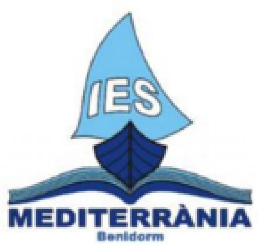 Instituto Mediterrània