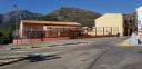 Centro Público La Penya Blanca de