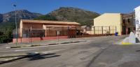 Colegio La Penya Blanca