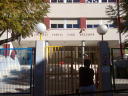 Centro Público Padre Melchor de
