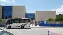 Centro Público Josep Iborra de
