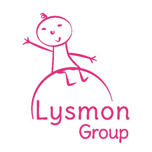 Escuela Infantil Lysmon