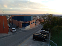 Colegio De La Unión Musical