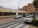 Centro Público Municipal Maestra Carmen Baeza de