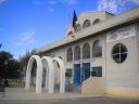 Centro Público Santiago Grisolia de