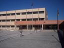 Centro Público Vega Baja de