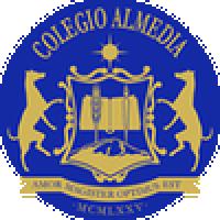 Colegio Almedia