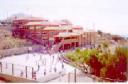 Centro Público Bernat De Sarrià de
