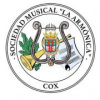 Colegio Antonio Quirante